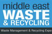 Al Qusais Landfill